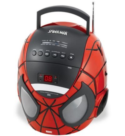 spider-man_cd