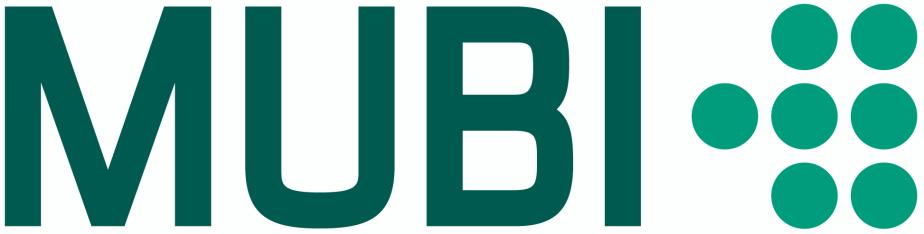 MUBI-logo